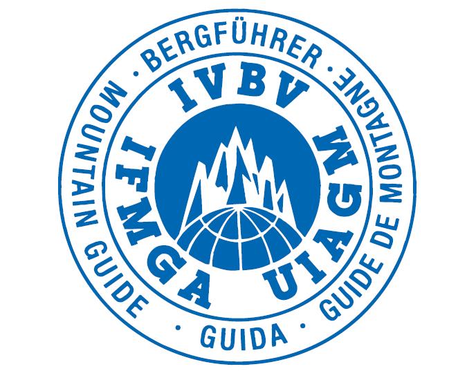 uiagm-logga