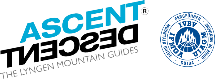 AscentDescent